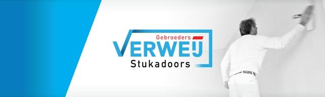 Gebroeders Verweij Stukadoors - Web Header_V13