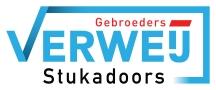 Gebroeders Verweij Stukadoors, al meer dan 75 jaar dé specialist op het gebied van zowel klassiek als modern stucwerk!